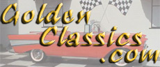Golden Classics for Classic Cars, Muscle Cars, Antique Cars, Collector Cars, Foreign Automobiles, Exotic Autos, Street Rods, Trucks, Golden Classics, located in Clearwater Florida, providing sales of chevrolet,  pontiac,  oldsmobile,  buicks,  cadillac, ford,  lincoln, mercury, dodge, plymouth, chrysler, foreign cars, exotic cars,  trucks, used car, specialty car, corvette, mustang, bmw, porsche, camaro, audi, 442, private vehicles, performance automobiles, automobile parts, buying cars, selling cars, trading cars, chevelle, impala, roadster, barracuda, bonneville, Limousine, nova, chevy, convertible, pro street, coupe, cougar, cutlass, challenger, durant, ferrari, lamborghini, fairlane, galaxie, model A, thunderbird, GTO, hudson, jaguar, lotus, mazda, mercedes benz, mitsubishi, cobra, packard, barracuda, duster, trans am, shelby, ZR-1, toyota, grand, prix, comet, roadster, austin, deville, eldorado, caprice, bel air, nomad, el camino, charger,  classic, antique, collectible, street rod, auto, automobile, automotive, 4sale, forsale, vette, and restored automobiles